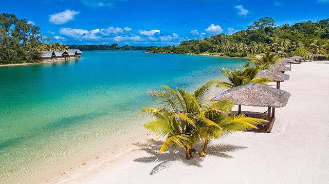 Low-lying Vanuatu threatens to sue culprit countries for ...