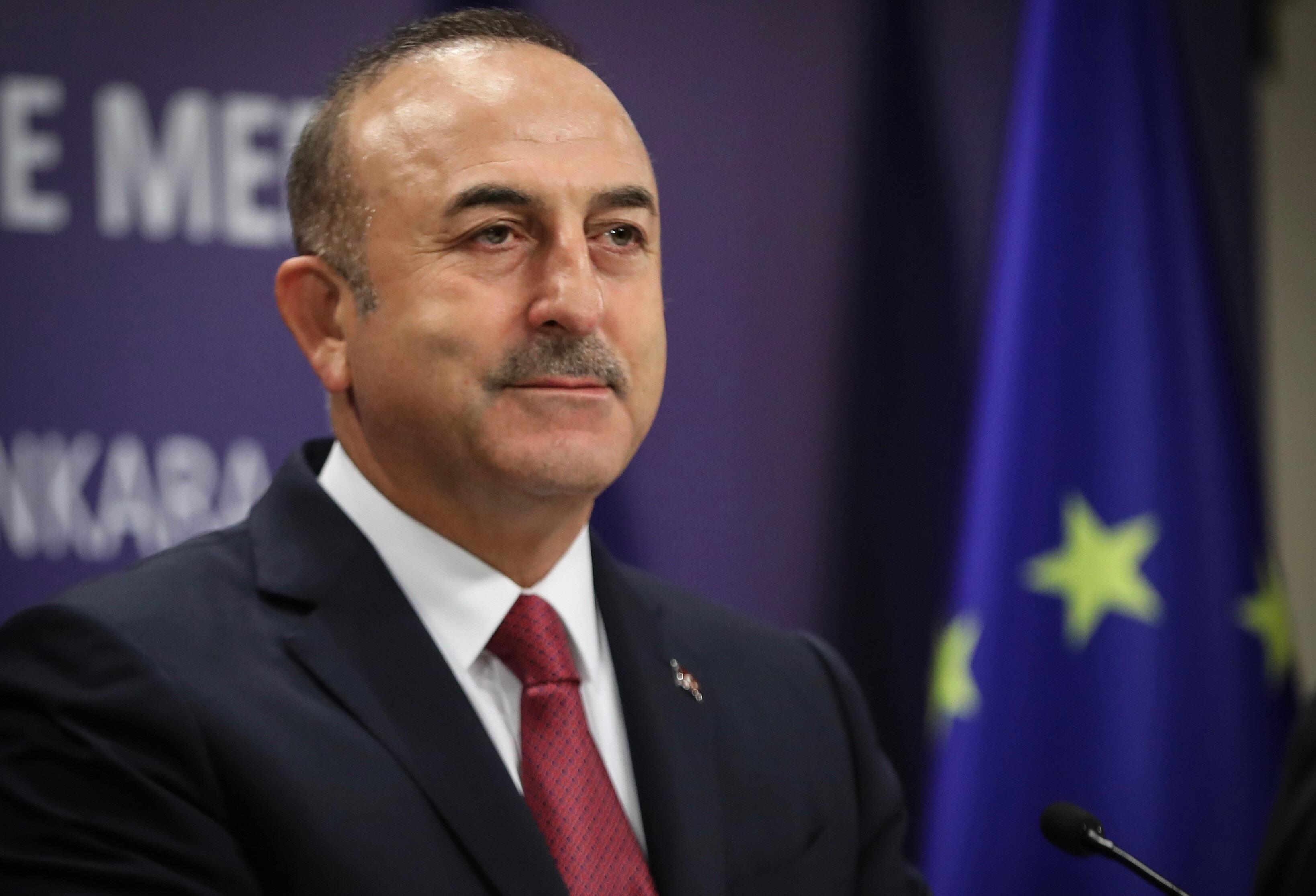 Suudi Dışişleri: Türkiyeden Kaşıkçı ile ilgili bazı delilleri halen bekliyoruz 52