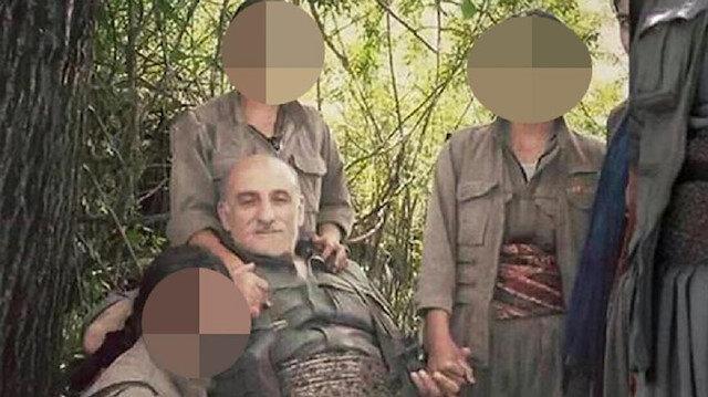 PKK'lı teröristler Suriye'den kaçırdıkları çocuklara tecavüz ediyor