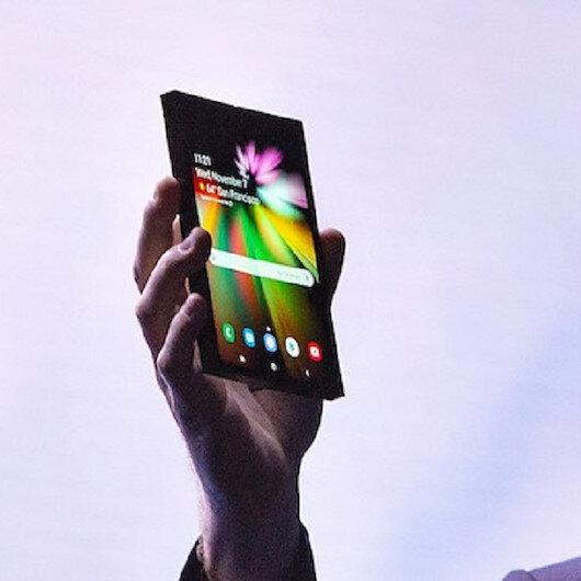 Samsung Galaxy Flex'in fiyatı belli oldu
