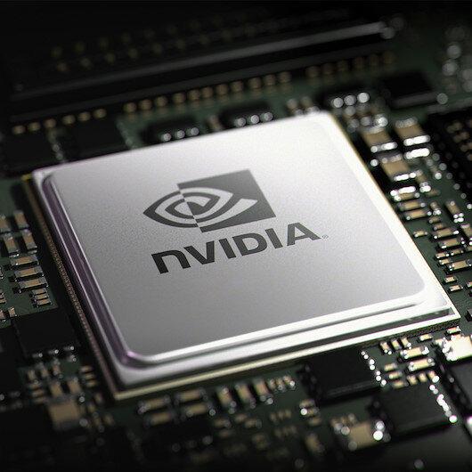 Bitcoin'in düşüşü Nvidia'yı vurdu