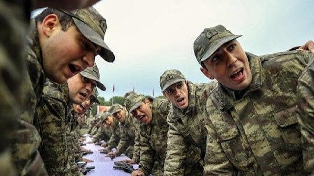 Ramil Guliyev: Askerlik yapmak güzeldi