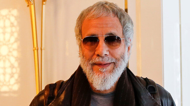 lost role to Islam asks Yusuf Singer find Muslims