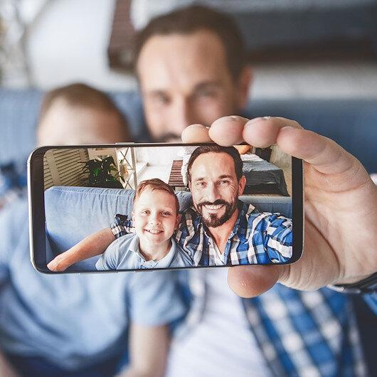 En iyi selfie çeken uygun fiyatlı akıllı telefonlar