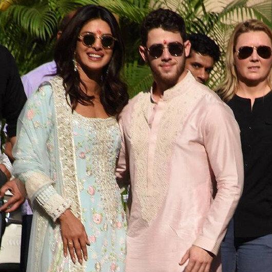 Priyanka Chopra, Nick Jonas set to marry in royal style
