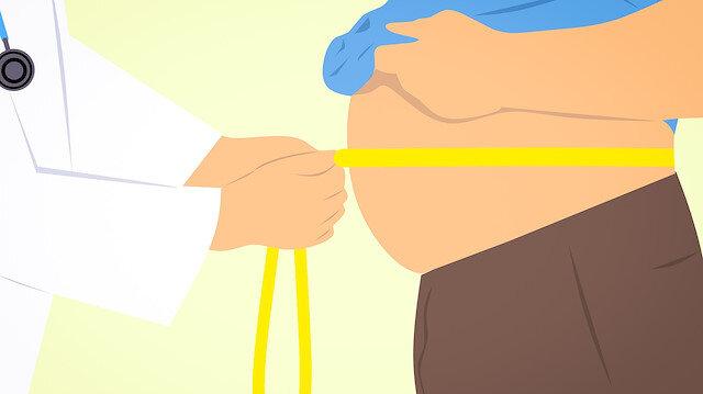 tüp mide