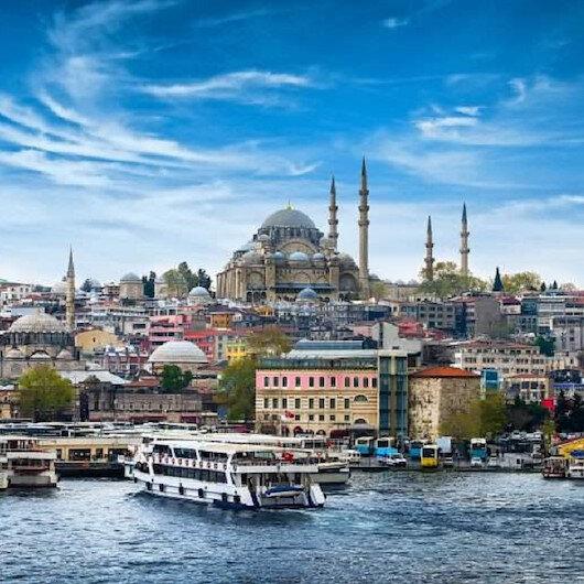 """""""ملائكة تشارلي"""".. إسطنبول تستضيف تصوير مشاهد من الجزء الثالث"""
