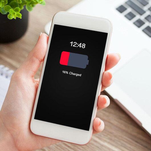 iPhone pil değişim programında son günler
