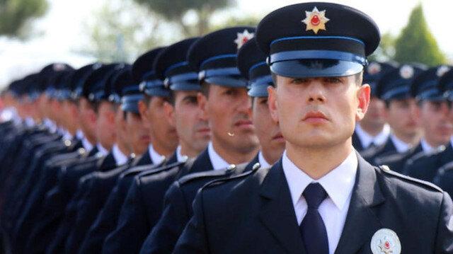 Yeni polise POLSAN zorunluluğu geliyor