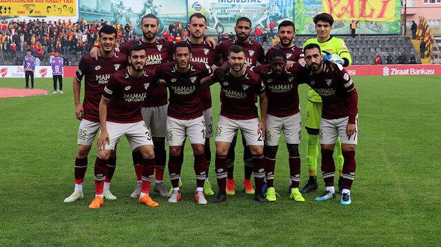 Kupa maçında futbolseverleri üzen sakatlık anı