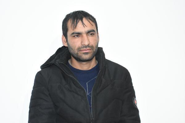 Jamaluddin Malangi