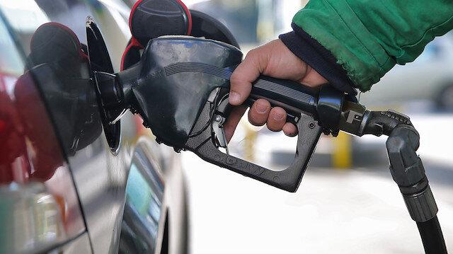 Motorine zam geliyor: Fiyatlar pompaya yansımayacak