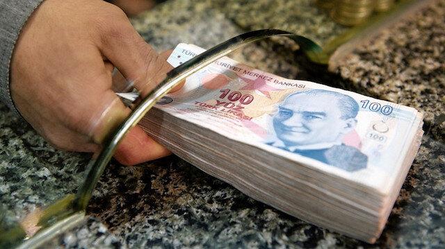 محو الأمية المالية في توسيع نشاطات قطاع الصيرفة الإسلامية، أمر مهم