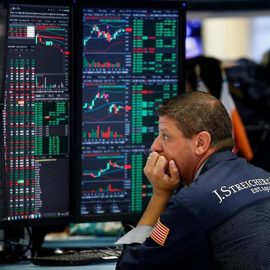 FED uyardı: ABD ekonomisinde tehlike çanları çalıyor