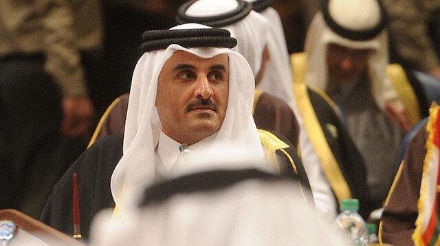 بعد انسحاب قطر من اوبك...السعودية تراجع خطأها