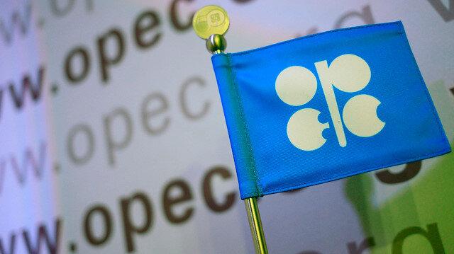 Katar'ın OPEC'ten ayrılma kararı piyasalarda şok etkisi yaptı.