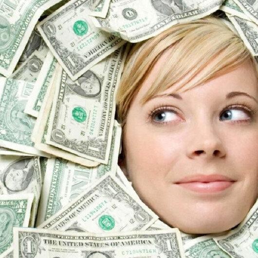 ملياردير أمريكي يكشف مهارة بسيطة تضاعف الثروة