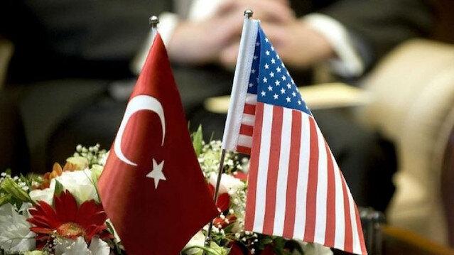 العاصمة التركية أنقرة