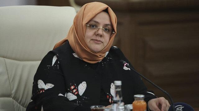 Asgari ücret toplantısı sonrası Bakan'dan açıklama
