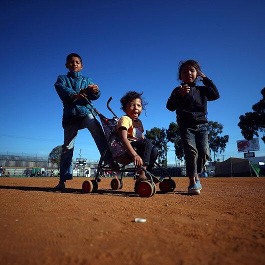 Migrants tend to be healthier, live longer: report