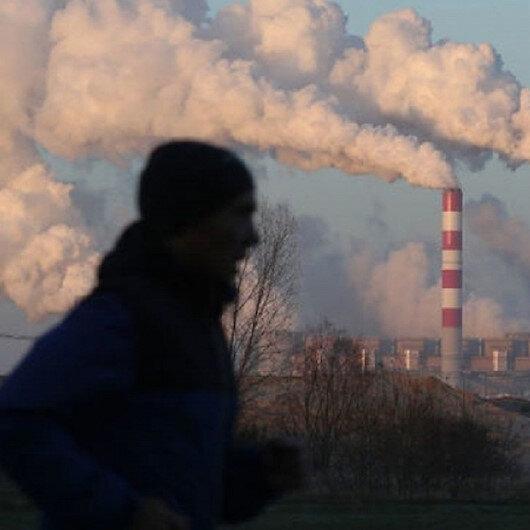 """""""الصحة العالمية"""": اتفاق """"المناخ"""" يمكنه إنقاذ مليون شخص سنويا"""