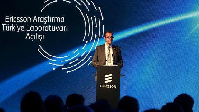 Türkiye Bilimsel ve Teknolojik Araştırma Kurumu (TÜBİTAK) iş birliği ile hayata geçen Ericsson Araştırma Türkiye Laboratuvarı, Türkiye'yi küresel teknoloji üssü haline getirmeyi hedefliyor.