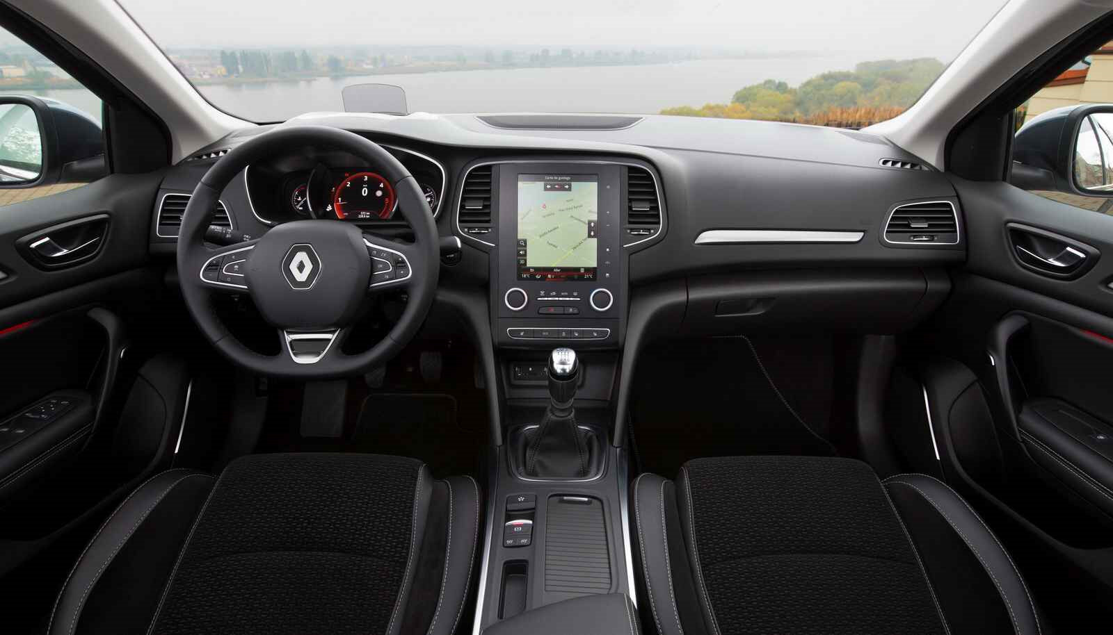 Renault megane 2019 fiyat