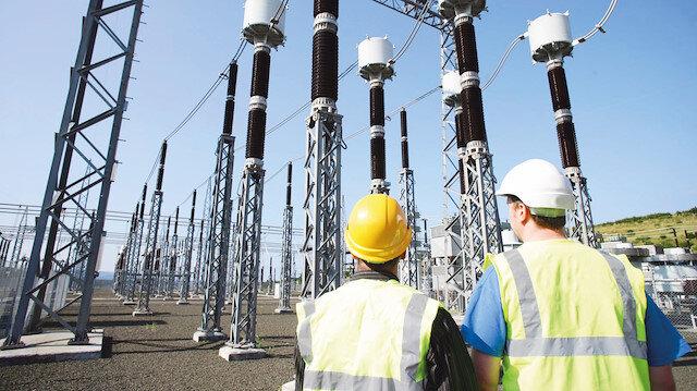 Türkiye enerji alanında önemli atılımlar yapıyor
