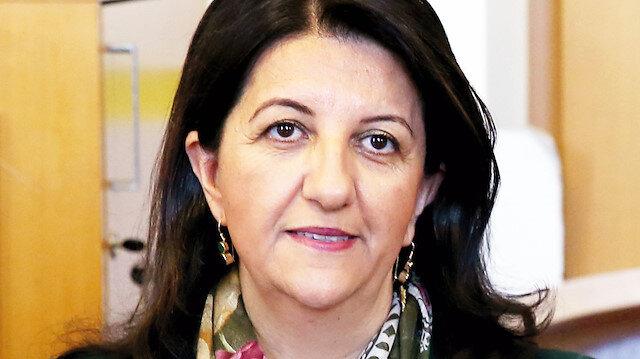 CHP-HDP ittifakınıBuldan itiraf etti