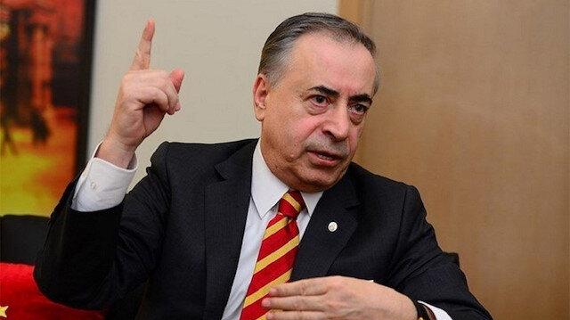 Mustafa Cengiz: Toplantılara asla katılmayacağız