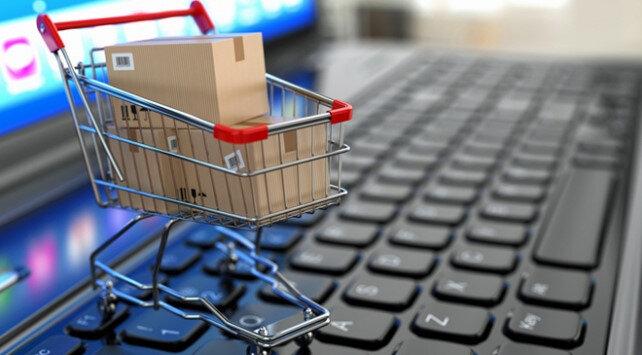 Tüketicilerin haklarını koruyup, İnternet üzerinden daha rahat ve güvenilir alışveriş yapılmasına olanak sağlayacak olan sembol, yasa gereğince uygulanacak asgari güvenlik ve hizmet standartlarını sağlayan e-ticaret şirketlerine ve hizmet sağlayıcılarına veriliyor.