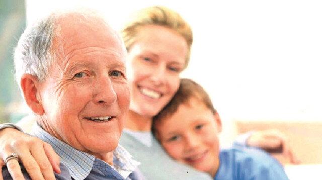 Bireysel emeklilikte yeni düzenlemeler yapıldı.
