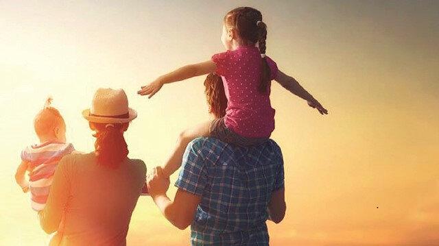 Vakıf Emeklilik, Çiftçim BES ve Ailem Ferdi Kaza Sigortası'nı ek faydalarıyla birlikte sunuyor.