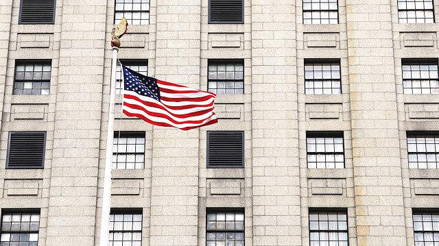 New York Güney Bölgesi Başsavcılığı, temyiz başvurusunu geri çekti.