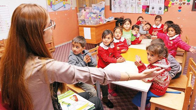 Bakanlık, eğitim fakültelerini beş yılda kademeli olarak yeniden şekillendirecek.