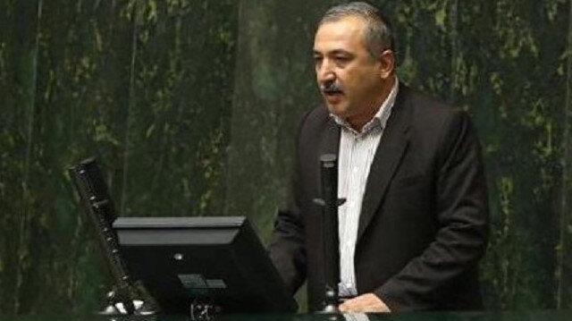 Celal Mahmudzade
