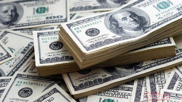Dolar karşıtı cephede bir hamle de Avrupa Birliği'nden (AB) geldi.