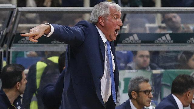 Murathanoğlu: Juventus Obradovic'i istiyor