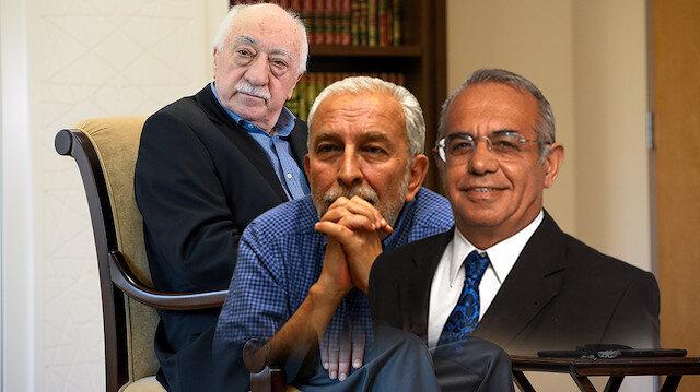 Sözcü gazetesi çalışanlarına hapis istemi