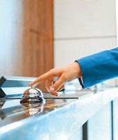 Otel yatırımlarıpatlayacak