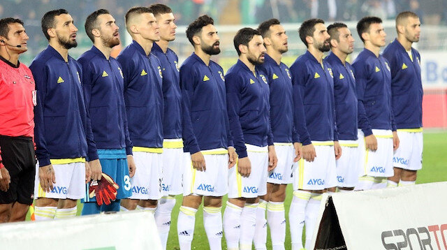 Hasan Ali Kaldırım gözyaşlarını tutamadı
