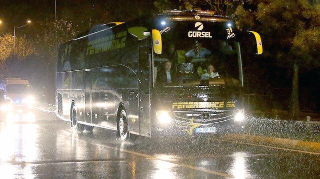 Ali Koç'un 'otobüs' kararı mobbing sayılır mı?