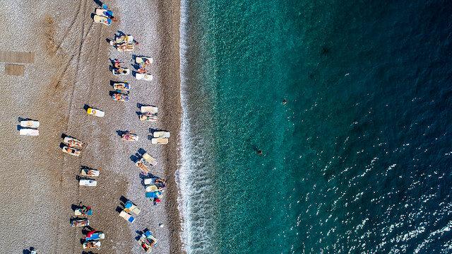 Turkish-German carrier eyes expansion to back tourism