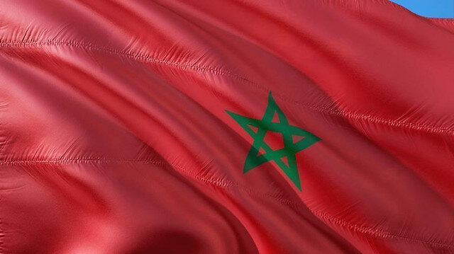 Morocco arrests Daesh cell