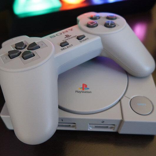 Playstation Classic haklendi