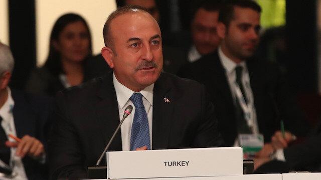 Turkey says in talks with UN about Khashoggi investigation