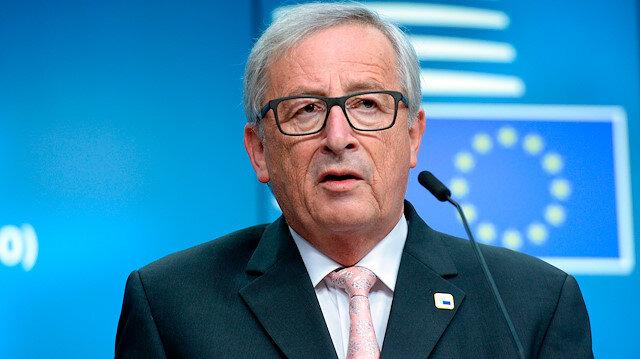 Brexit anlaşması tekrar müzakere edilmeyecek