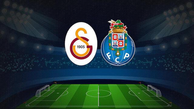 Galatasaray'ın Avrupa'daki kritik sınavı