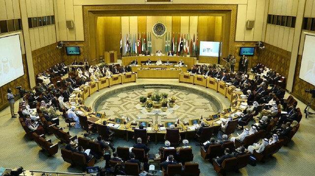 OIC slams Israeli raid on Palestine news agency office