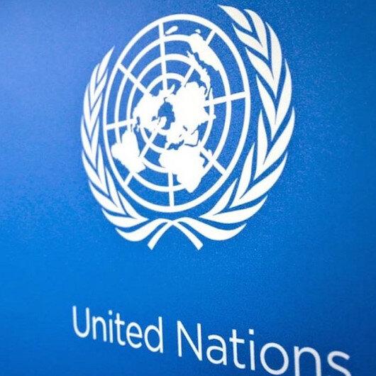خطة أممية لدعم اللاجئين السوريين والبلدان المضيفة بـ5.5 مليون دولار